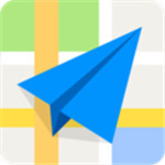 高德地图手机app下载