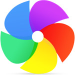 360极速浏览器2015旧版