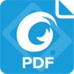 福昕PDF阅读器手机破解版