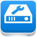 強力數據恢復軟件免費版