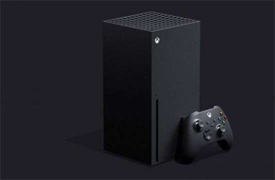 xbox series x新功能有哪些