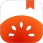 番茄免费小说软件下载
