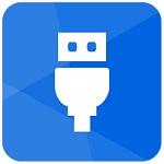 USB宝盒官方下载