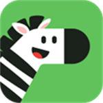 斑馬英語app