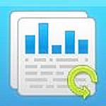 迅龍數據恢復軟件綠色版