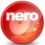 Nero10中文破解版