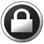 易捷文件夹加密软件破解版