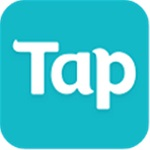 taptap官方下载