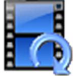 万能视频格式转换器官方版