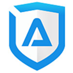 ADsafe凈網大師電腦版