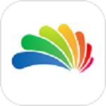貝殼網官方app