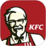 肯德基官方app