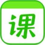 作業幫直播課手機app下載