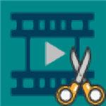 天图视频剪辑工具免费版