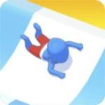 水上乐园滑梯竞速游戏下载