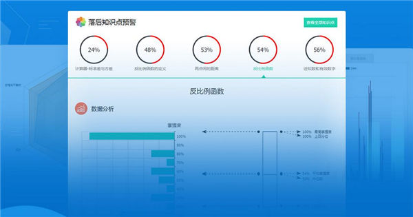 高木智能学习平台教师端下载