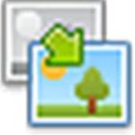 Webp格式转换工具免费版