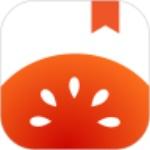 番茄免费小说app安卓下载