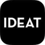 IDEAT理想家app下載