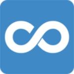 Coursera app下载