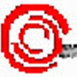 汉王ocr文字识别软件免费版