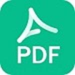 迅读PDF大师官方版