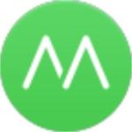 全天候计步器app下载