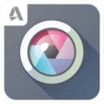 Autodesj Pixlr手机下载