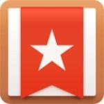 奇妙清单任务管理app下载