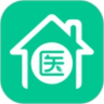 丁香医生安卓app下载
