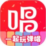 唱吧音视频app下载