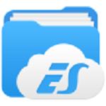 es文件瀏覽器下載安裝