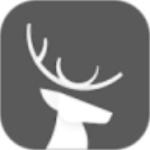 最美有物app官方下载