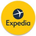 全球定酒店Expedia官方下载