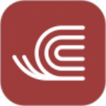 网易蜗牛读书手机版下载