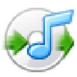 音频转化大师绿色破解版