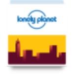 城市旅游指南Guides手机下载