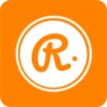 Retrica(复古相机)安卓最新版