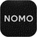 NOMO安卓最新版