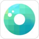氧气app下载