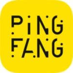 屏方Ping²安卓版下载