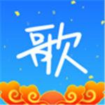 天籁K歌安卓最新版