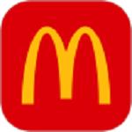 麦当劳app