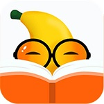 香蕉悦读电脑版