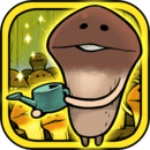 蘑菇花园安卓版下载