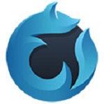 水狐浏览器官方下载