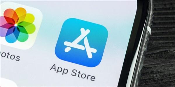 苹果iOS 14代码新特性是什么