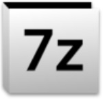 7zip安卓版
