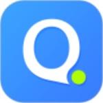 QQ输入法安卓老版本