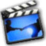 超时代视频加密软件加密狗版本